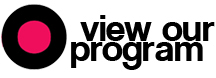 viewprogram