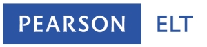 Pearson_elt_logo